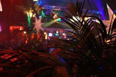2014_12_24-Balli-Weihnachtsparty-006