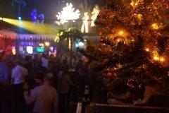 2014_12_24-Balli-Weihnachtsparty-009